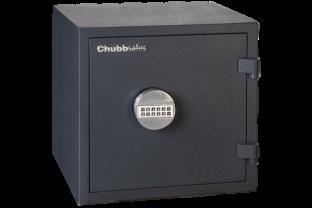 Chubbsafes HomeSafe 35 EL (model 2021)