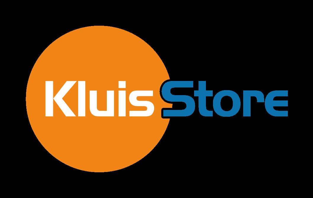 KluisStore.nl