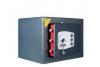Technomax Gold GMD 5 kluis | KluisStore.nl