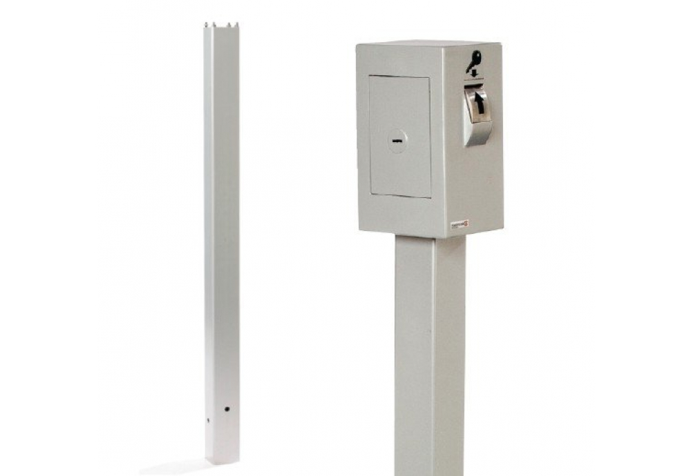 Keysecuritybox KSB 005 Accessories | SafesStore.co.uk
