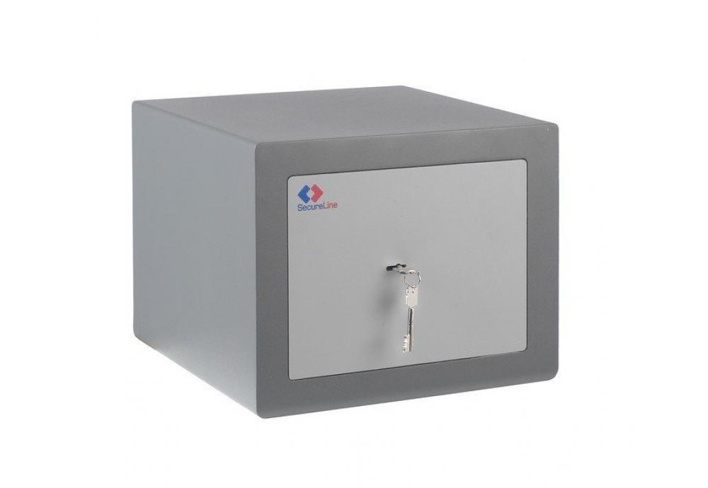 SecureLine Professional PS2-27K Privekluis | KluisStore.nl