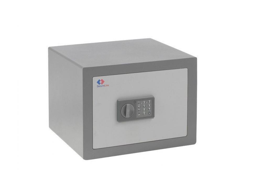 SecureLine Professional PS1-32E Privekluis | KluisStore.nl