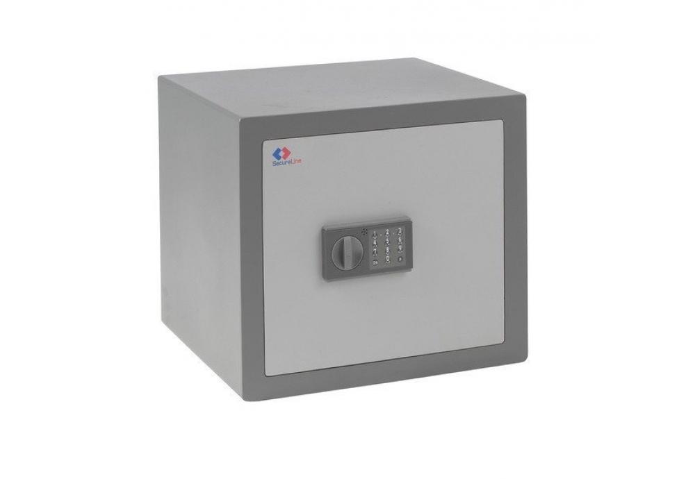 SecureLine Professional PS1-41E Privekluis   KluisStore.nl