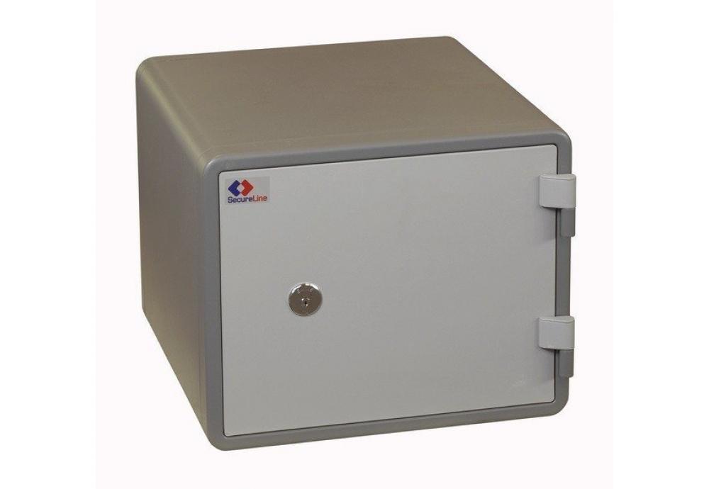 SecureLine Doc Executive SDE-36K Documentenkluis | KluisStore.nl