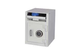 Buy online Phoenix deposit safe SS0996E?   Outletkluizen