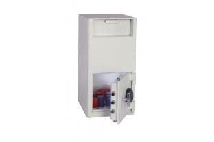 Buy online Phoenix deposit safe SS0997E? | Outletkluizen