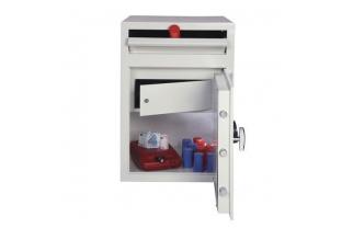 Buy online Phoenix deposit safe SS0998E? | Outletkluizen