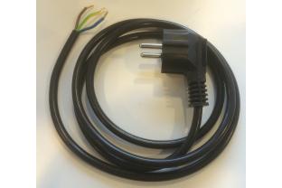 230V aansluitkabel