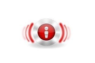 Creone Alarm contact (S) | KluisStore.nl