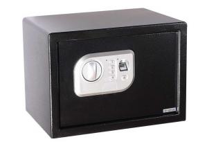 Phoenix  Neso SS0201F elektronische privékluis (vingerafdrukslot)