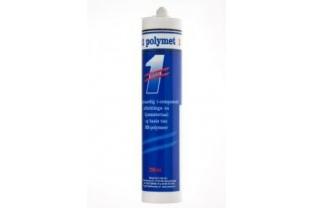 321 polymet Kit voor het verlijmen van kluis of brandkast