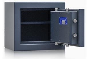 SafetyFirst Europa-II 0 KL