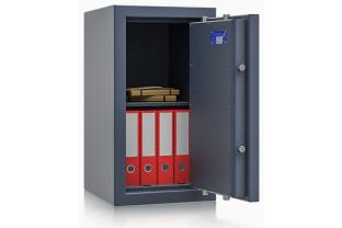SafetyFirst Europa-II 3 KL