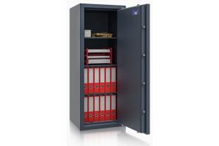 SafetyFirst Europa-III 6 KL