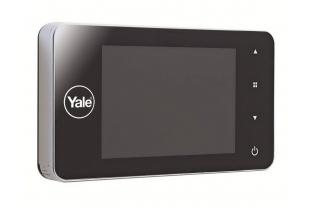 Yale Value Thuiskluis kopen? | SecurityWebshop.com