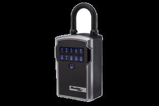 MasterLock 5440 sleutelkluis met Bluetooth