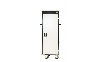 Filex NL 110 Laptop Trolley • SecrutiyWebshop.com
