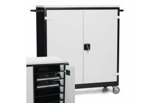 Filex NL 310 Laptop Trolley