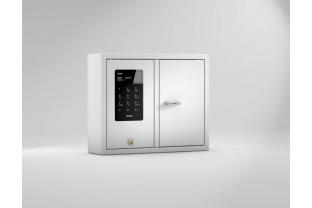 Creone Keybox 9001S sleutelbeheer | KluisStore.nl