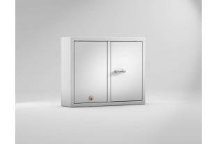 Creone Keybox 9001E uitbreidingskast sleutelbeheer | KluisStore.nl