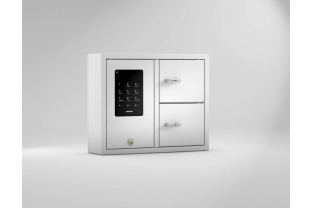 Creone Keybox 9002B sleutelbeheer | KluisStore.nl