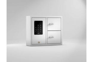 Creone Keybox 9002B sleutelbeheer