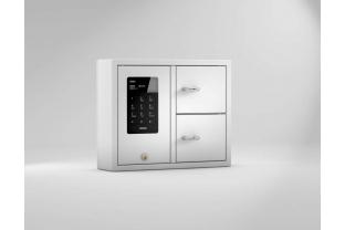 Creone Keybox 9002S sleutelbeheer | KluisStore.nl