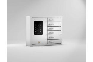 Creone Keybox 9006B sleutelbeheer