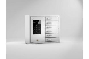 Creone Keybox 9006S sleutelbeheer