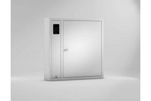 Creone Keybox 9500B sleutelbeheer | KluisStore.nl
