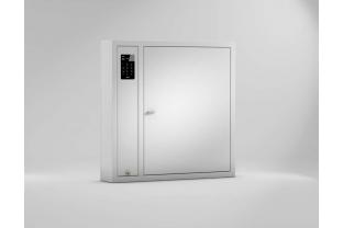 Creone Keybox 9500S sleutelbeheer | KluisStore.nl