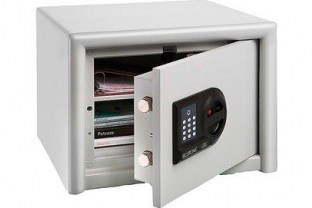 Combi-Line CL 10 E kopen? | SecurityWebshop.com