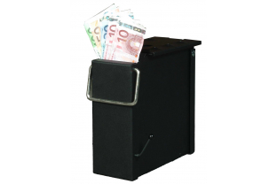 SafesStore.co.uk | Specialist in Safes. We deliver De Raat Cashbox free.