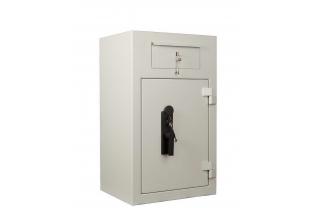 De Raat Protector DNS II/4 Deposit safe | Outletkluizen