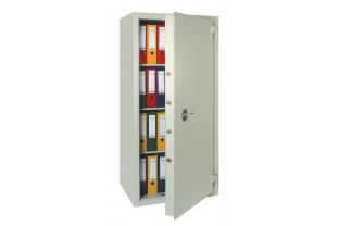 De Raat DRS Cash Plus 1-186 kluis | KluisStore.nl