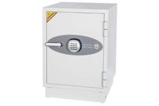 Phoenix Data Combi DS2502E documenten- en datakluis kopen? | SecurityWebshop.com
