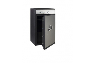 Chubbsafes ProGuard DT II-150KK Deposit safe