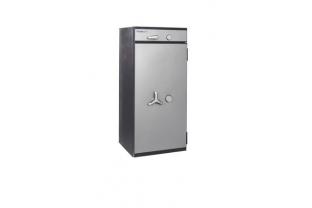 Chubbsafes ProGuard DT I-200KK Deposit safe   SafesStore.co.uk
