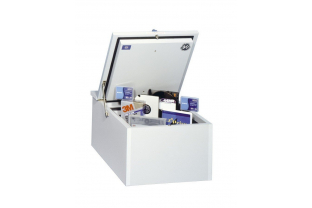 Phoenix Datainzet box FSDPI09 | Outletkluizen