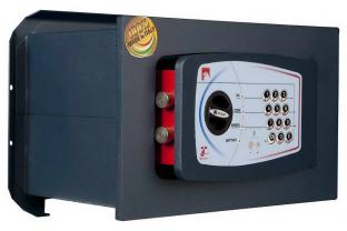 Technomax Gold GT 3P muurkluis | KluisStore.nl