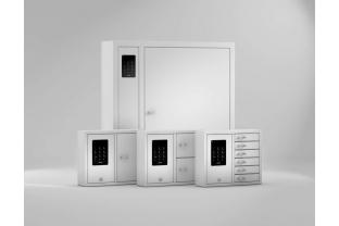 Creone Keybox 9001B sleutelbeheer