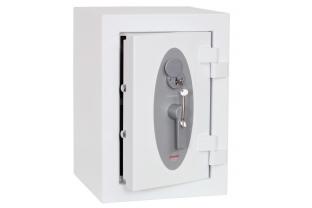 Phoenix Elara HS3542K Security Safe | Outletkluizen