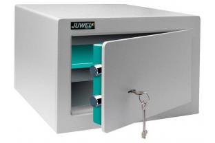Juwel 7266 privékluis Privekluis | KluisStore.nl