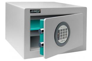 Juwel 7626 privékluis Privekluis | KluisStore.nl