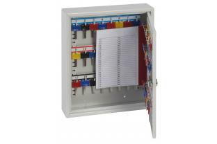 Phoenix Keysure KC0102E (elektronisch codeslot) kopen? | Outletkluizen
