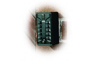 Phoenix KS0002C sleutelkluisje