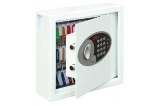 Phoenix KS0031E Key Safe | SafesStore.co.uk