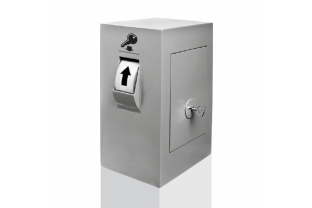Keysecuritybox KSB 003 Key Safe | Outletkluizen