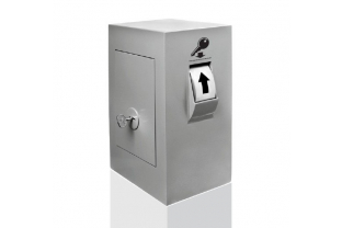 Keysecuritybox KSB 004 Key Safe | Outletkluizen
