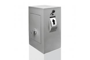 Keysecuritybox KSB 004 sleutelbeheer